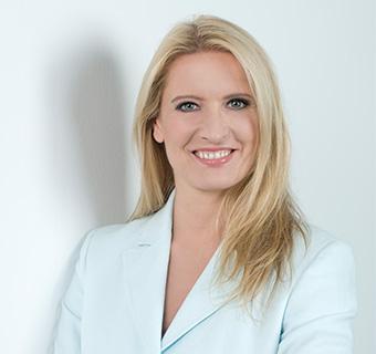 Kleinert krankheit claudia Claudia Kleinert