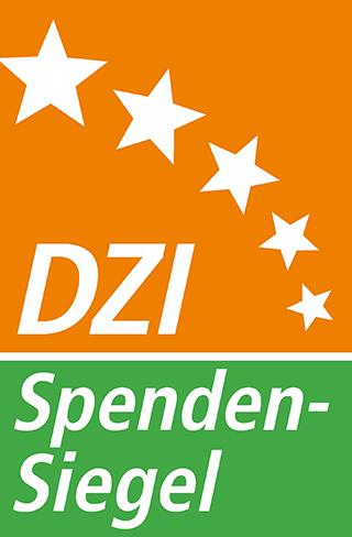 schal f rs leben save the children deutschland. Black Bedroom Furniture Sets. Home Design Ideas