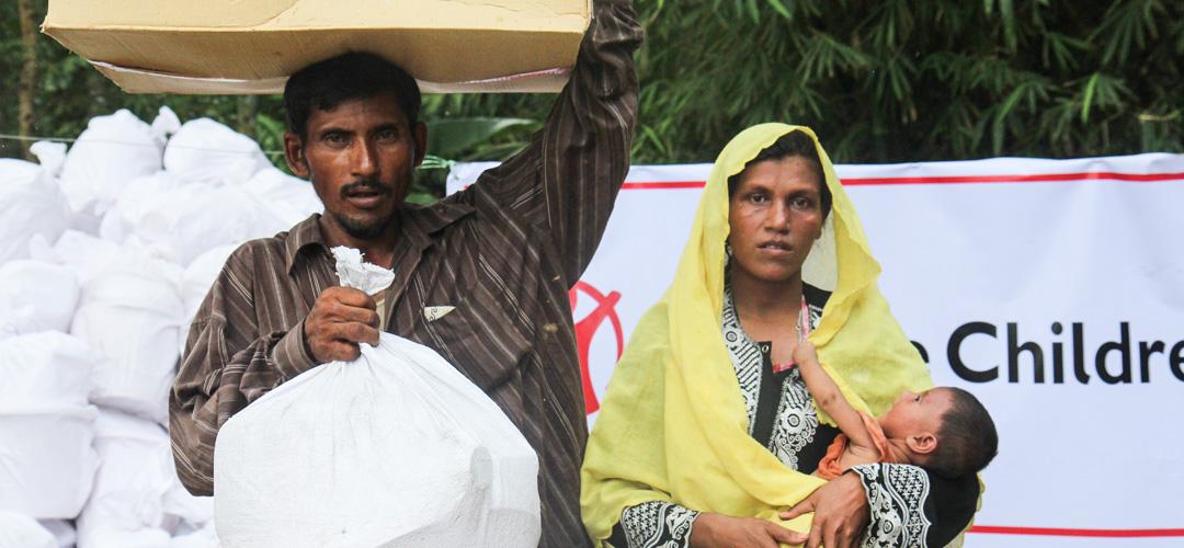 rohingya save the children deutschland. Black Bedroom Furniture Sets. Home Design Ideas
